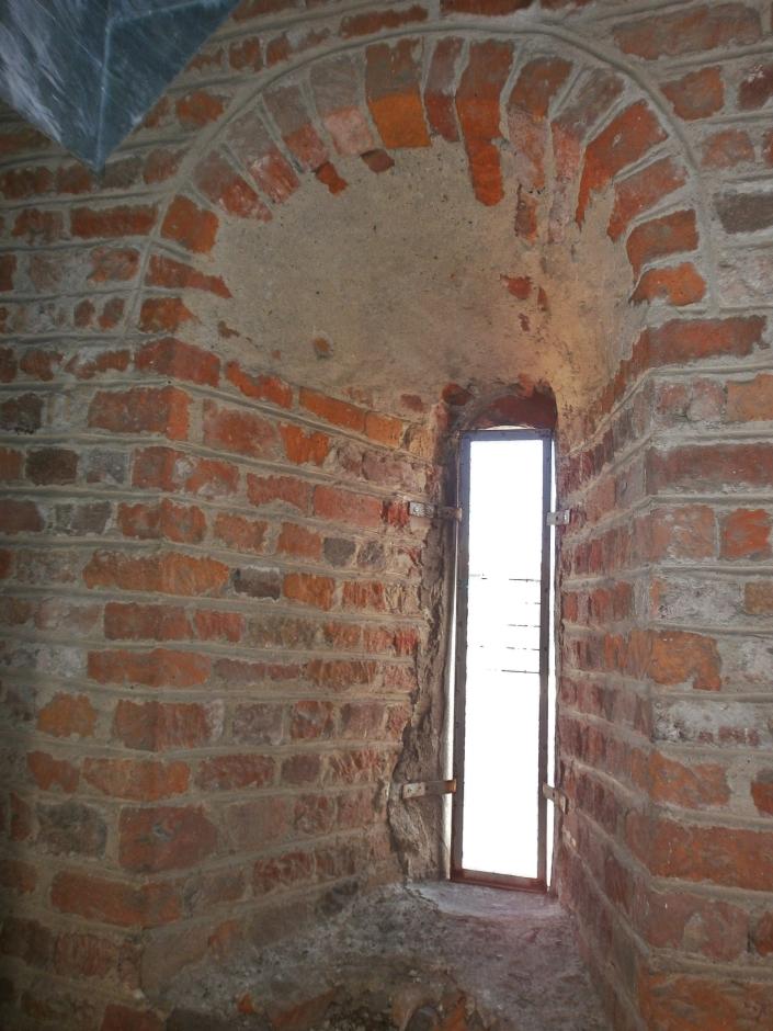 S. Giuliano campanile